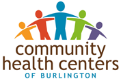 Community Health Centers of Burlington
