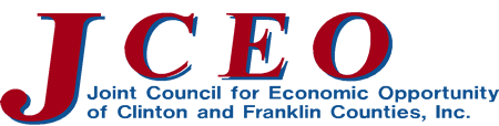 JCEO - joint council for economic opportunity of clinton